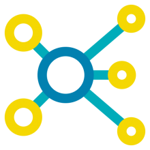 Icon competentie - Advanced Analytics 3