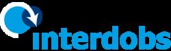logo-interdobs-partner