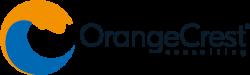 logo-orangecrest-consulting-partner